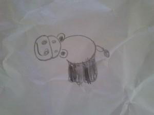 last-hippo-that-Leia-drew