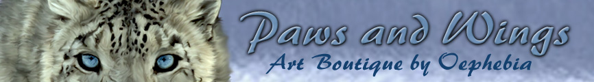 paws-and-wings-banner