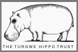 SaveTheHippos.info - TurgweHippoTrust for saving wild hippos-