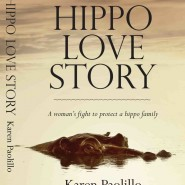 A Hippo Love Story – now available