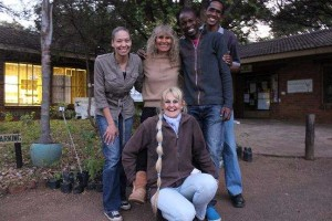 WEZ-Mukuvusi-Woodlands-Harare-Zimbabwe