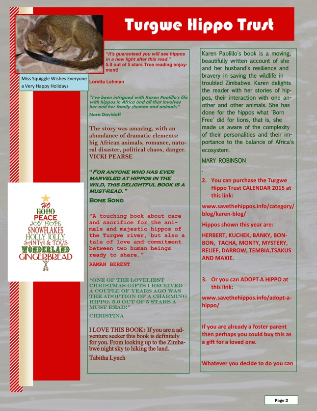 HolidayFundDrive-page 2
