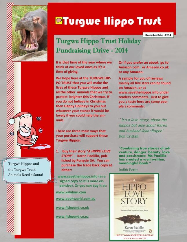HolidayFundDrive-page1