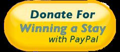 donate4winning
