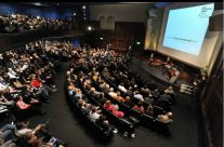 Coming Soon : Karen at the Royal Geographic Society, Ondaatje Theatre-London